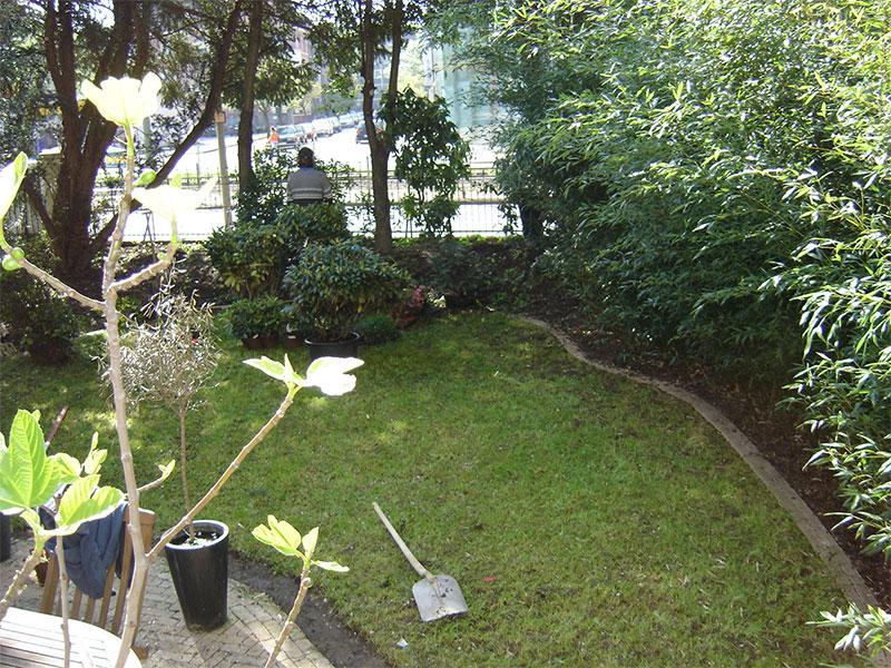 Garten und landschaftspflege in duisburg for Garten und landschaftspflege